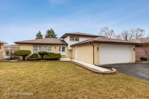 632 W St Aubin, Addison, IL 60101