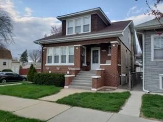 5058 W Carmen Unit 1, Chicago, IL 60630 Jefferson Park