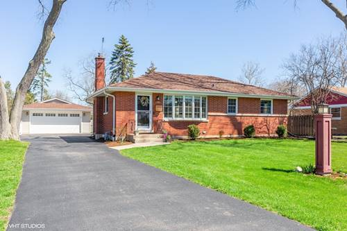 10 6th, Downers Grove, IL 60515