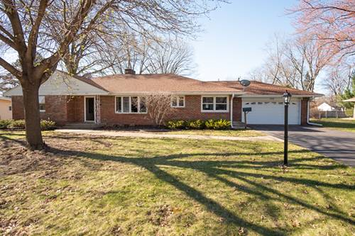 1512 Kay, Rockford, IL 61103