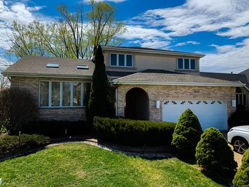 9035 Hawthorn, Hickory Hills, IL 60457