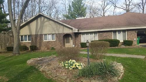 14351 S Oak, Homer Glen, IL 60491