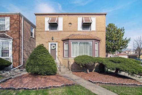 10459 S Eberhart, Chicago, IL 60628 Rosemoor