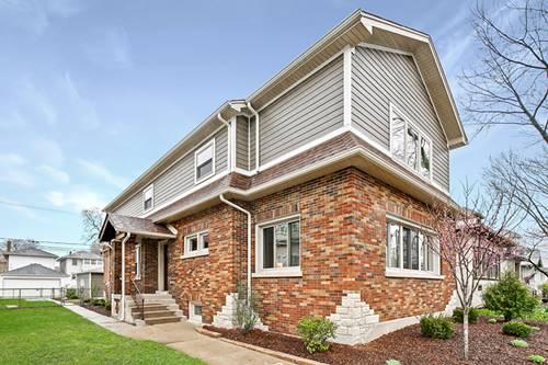 741 S Euclid, Oak Park, IL 60304