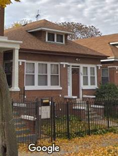 1630 N Keating, Chicago, IL 60639 Hermosa