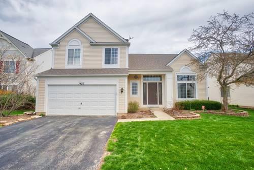 1426 E Braymore, Naperville, IL 60564