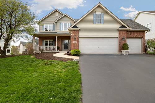 550 Carriage, South Elgin, IL 60177