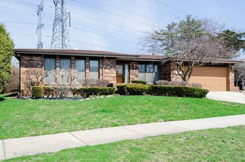 7632 Maple, Morton Grove, IL 60053