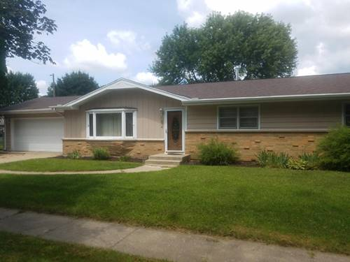 7802 Eastmont, Loves Park, IL 61111