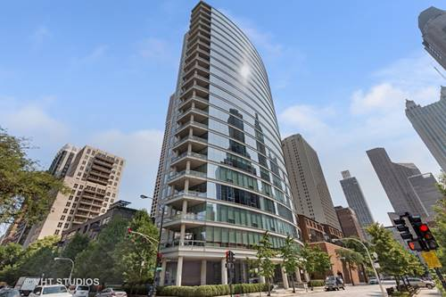 30 W Oak Unit 5E, Chicago, IL 60610 Near North