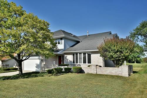 8429 Creekside, Darien, IL 60561