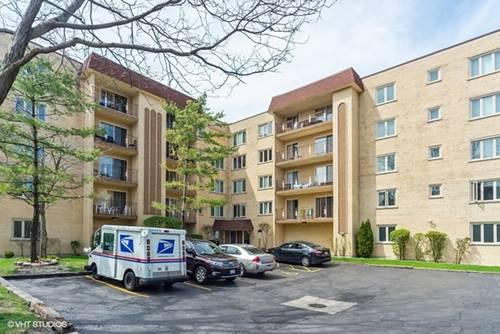 6460 W Belle Plaine Unit 406, Chicago, IL 60634 Dunning