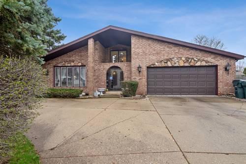 1145 Bette, Glenview, IL 60025