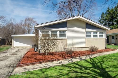 242 Glendale, Glenview, IL 60025