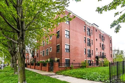 2136 W Monroe Unit 101, Chicago, IL 60612 Near West Side