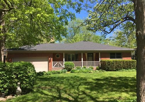 1215 Daryl, Northbrook, IL 60062