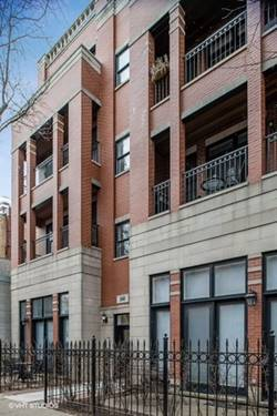 2940 N Sheffield Unit 1N, Chicago, IL 60657 Lakeview