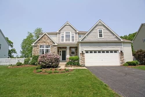 1655 Forest View, Antioch, IL 60002