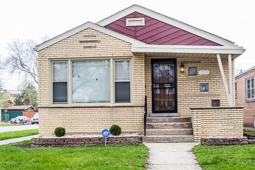 8401 S Wabash, Chicago, IL 60619 Chatham