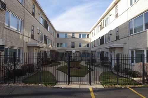 5850 W 55th Unit 3A, Chicago, IL 60638 Garfield Ridge