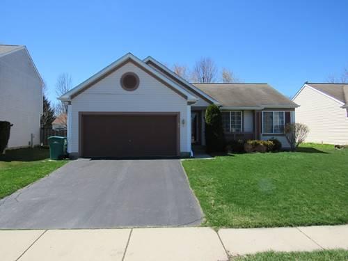 1559 Fairport, Grayslake, IL 60030