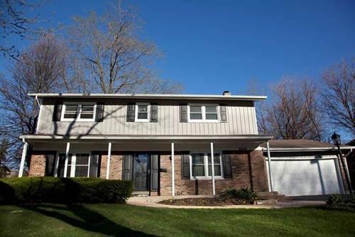 2620 Jackson, Woodridge, IL 60517