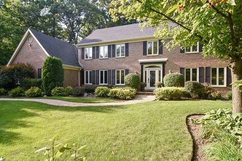 321 Whitmore, Lake Forest, IL 60045