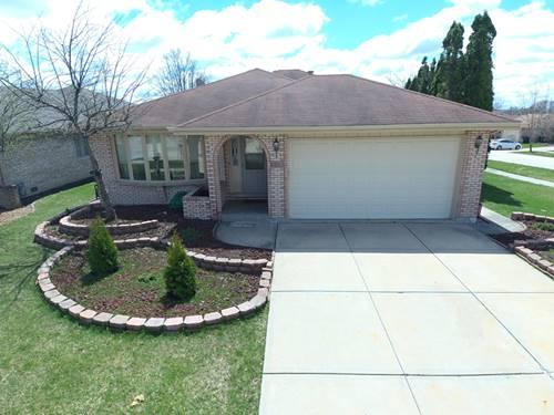 8931 Ridge, Orland Hills, IL 60487