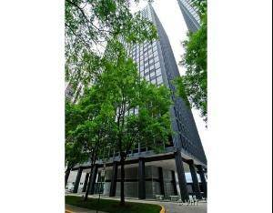 910 N Lake Shore Unit 1620, Chicago, IL 60611 Streeterville
