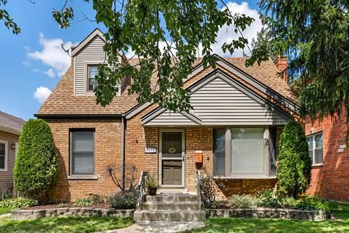 7618 W Farragut, Chicago, IL 60656
