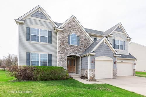 3824 Parsons, Carpentersville, IL 60110