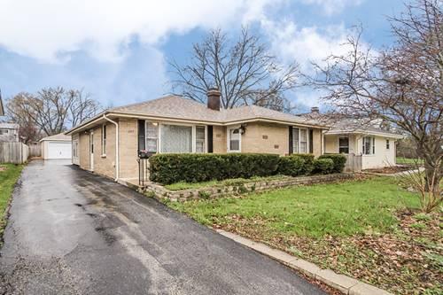 227 N Butterfield, Libertyville, IL 60048