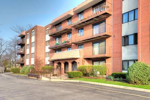 2086 St Johns Unit 407, Highland Park, IL 60035