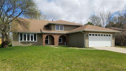 1002 Ranchwood, Shorewood, IL 60404