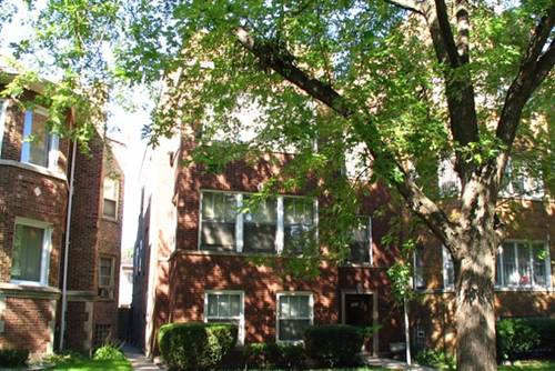 7814 S Bennett, Chicago, IL 60649 South Shore