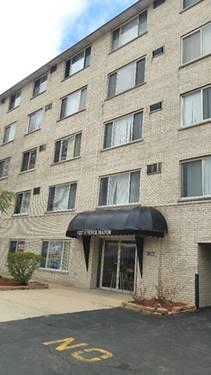 1227 Harlem Unit 414, Berwyn, IL 60402