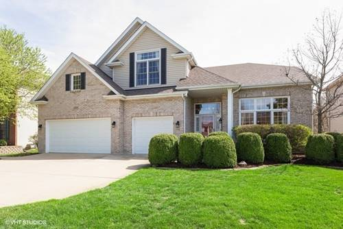 4908 Clearwater, Naperville, IL 60564