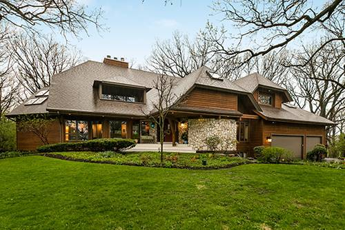 3N460 Shagbark, West Chicago, IL 60185