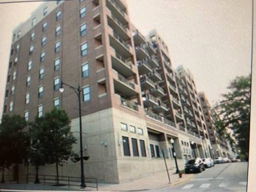 833 W 15th Unit 806, Chicago, IL 60608 University Village / Little Italy