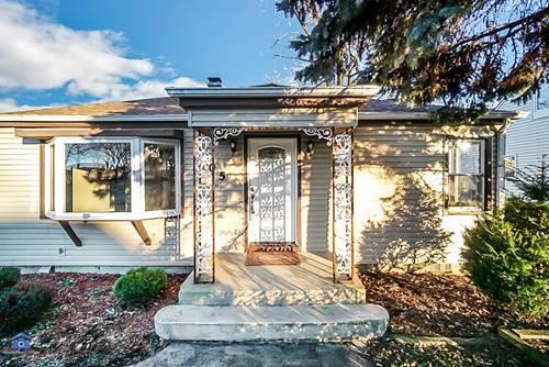 205 Home, Itasca, IL 60143