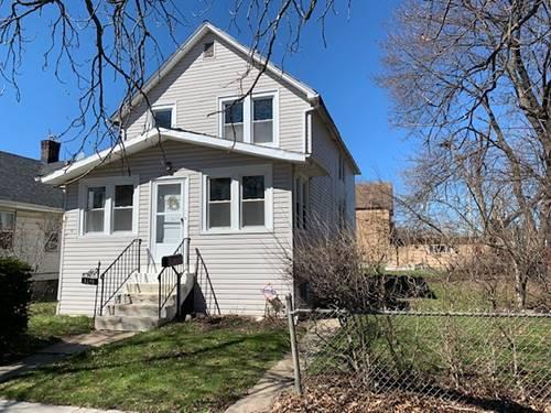 1312 16th, North Chicago, IL 60064