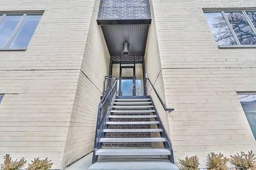 2352 W Winona Unit 2E, Chicago, IL 60625 Ravenswood