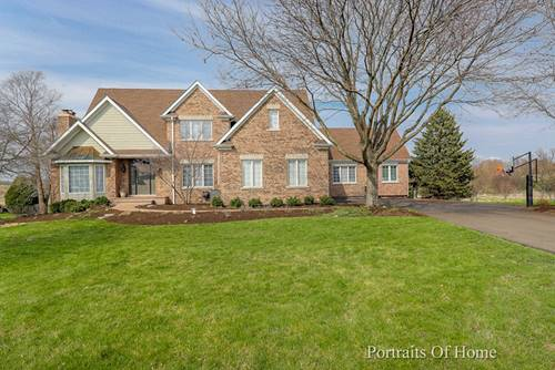 5N653 Farrier Point, St. Charles, IL 60175