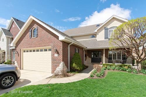 4912 W 106th, Oak Lawn, IL 60453