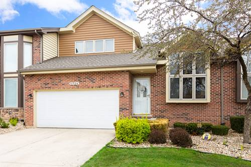 11724 Seagull, Palos Heights, IL 60463