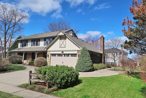 610 Hudson, Elk Grove Village, IL 60007