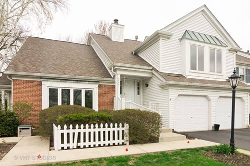 220 Country Club, Prospect Heights, IL 60070