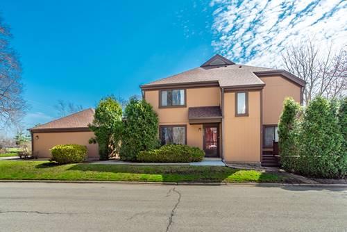 1365 Bristol, Buffalo Grove, IL 60089