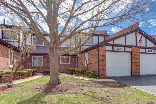 1503 Columbia, Elk Grove Village, IL 60007