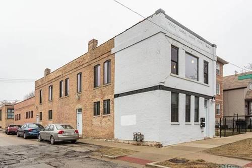 1758 W Wellington, Chicago, IL 60657 Lakeview